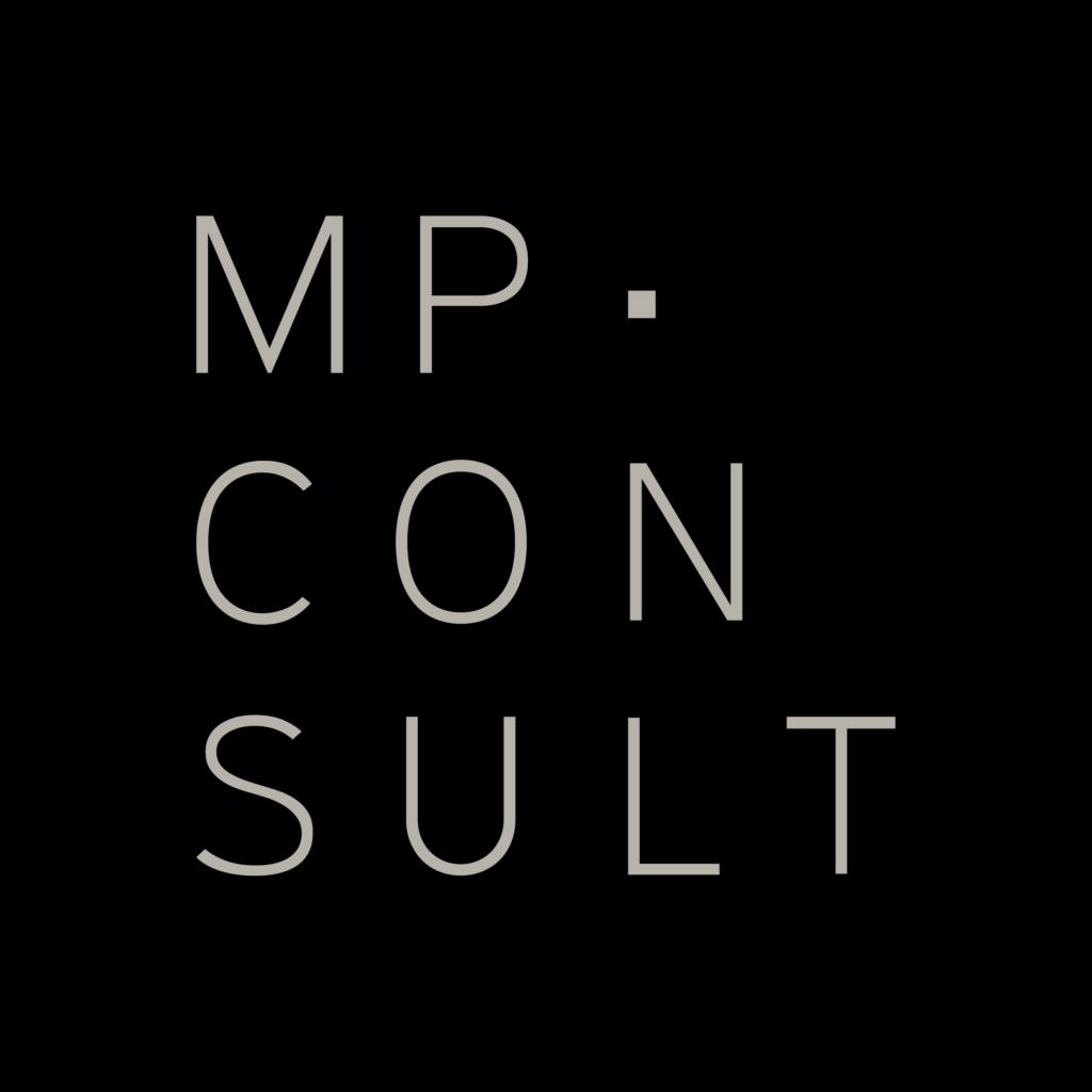 MP consult